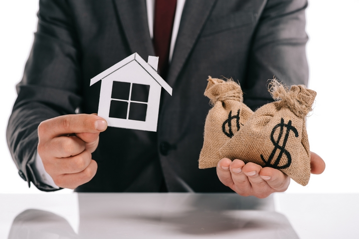 6 Ways to Ensure You Get Great Deals for Mortgage Loans